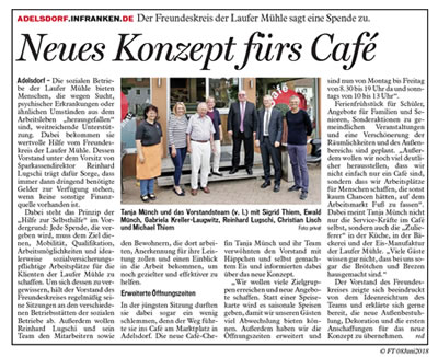 neues-konzept-fuers-cafe